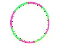 Grossiste Hula Hoop Magnetic