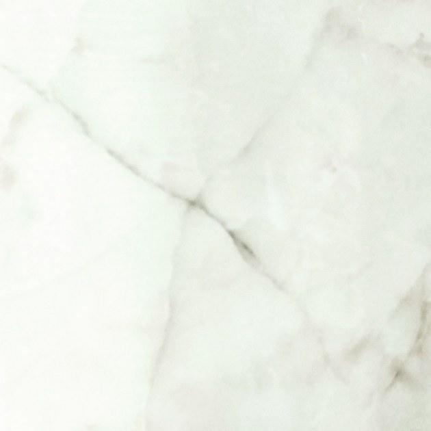 Carrelage 60x60 marbr blanc brillant destockage grossiste for Carrelage marbre blanc brillant