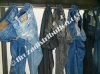 Magnifiques Packs de 60 jeans femme Diesel