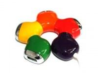 Grossiste hub USB