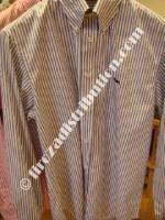 Chemises Harmont & Blaine
