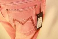 destockage jeans meltin pot 9€ttc !!!!