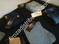 Jeans B & JOY.