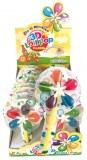 sucette moulins à vent lollipop