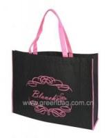 sacs publicitaires et promotionnels