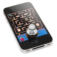 Accesoires pour iPhone personnalisables