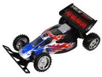 Grossiste Voiture télécommandé RC buggy Scorpion / Wild Raider 1:10