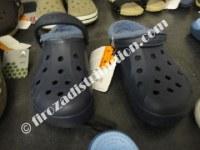 Sabots/Chaussures Crocs adulte.