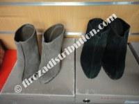 SOLDE été - Chaussures San Marina.