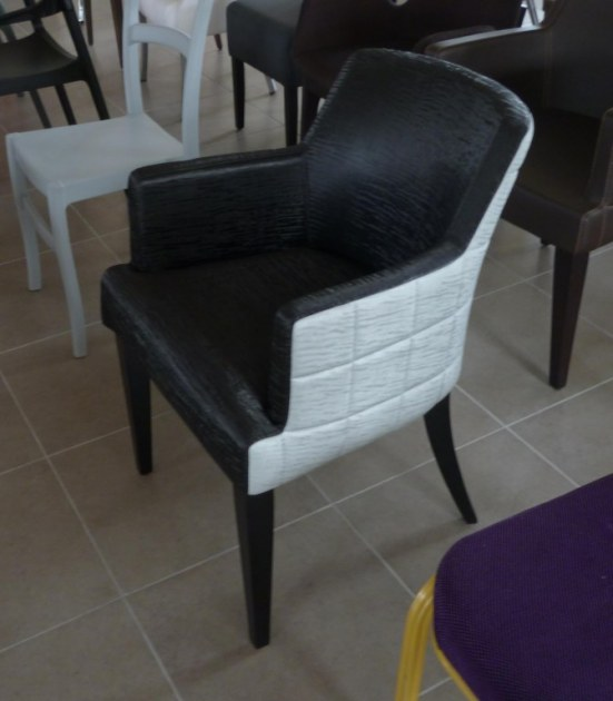 Fauteuil pour h tel et restaurant destockage grossiste for Hotel destockage