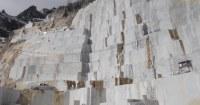 bloc de marbre de tres bonne qualité