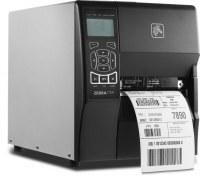 imprimante-code-barre-industrielle-zebra-ZT230