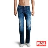 Jeans DIESEL homme Larkee, Larkee-Relaxed, Larkee-Zip...