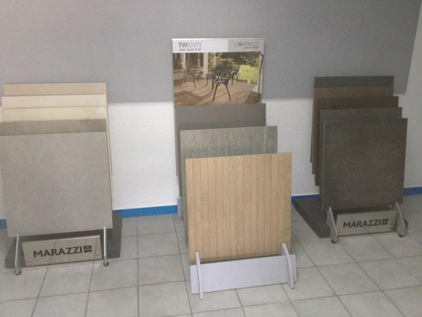 Carrelage marazzi tous formats destockage grossiste for Carrelage 75x75