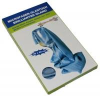 Produits d 39 entretien destockage grossiste - Nettoyer une table en verre sans trace ...