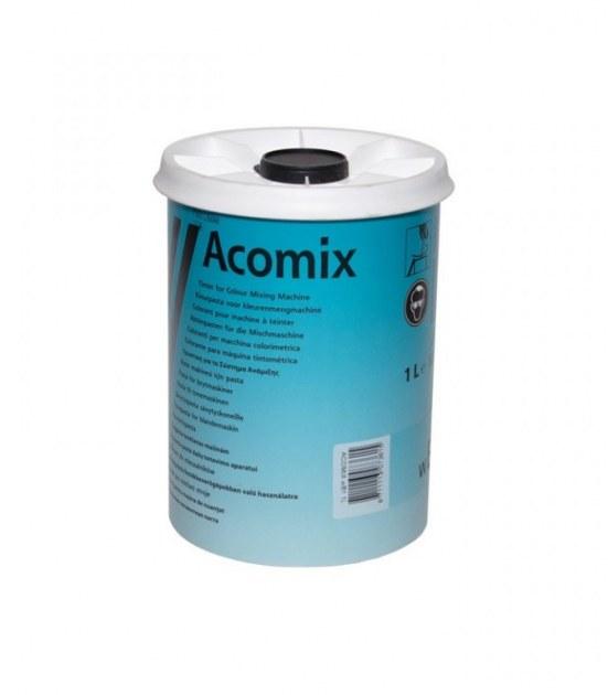 Pigment acomix et peinture levis destockage grossiste for Bureau en gros levis