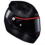 lot articles moto casque,veste,antivol ect neuf valeur stock +40000 euros