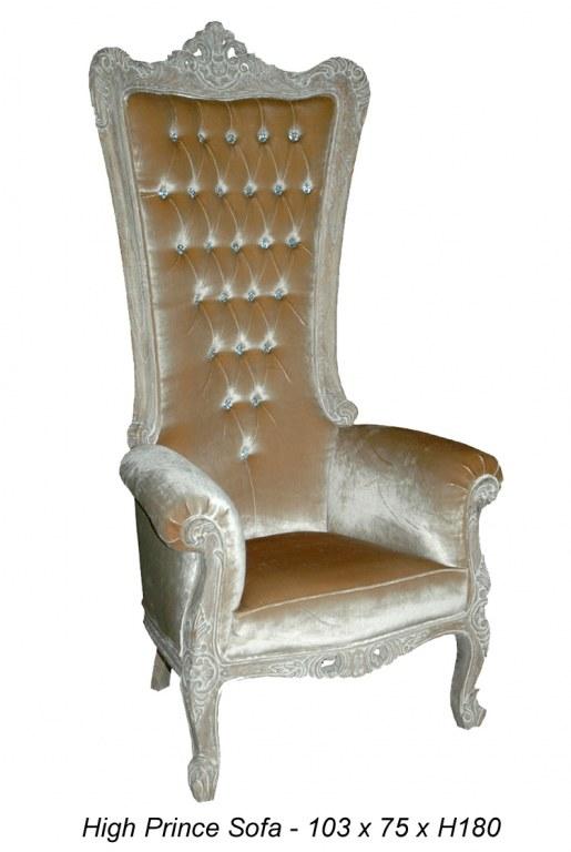 meuble de style baroque arrivage container destockage grossiste. Black Bedroom Furniture Sets. Home Design Ideas