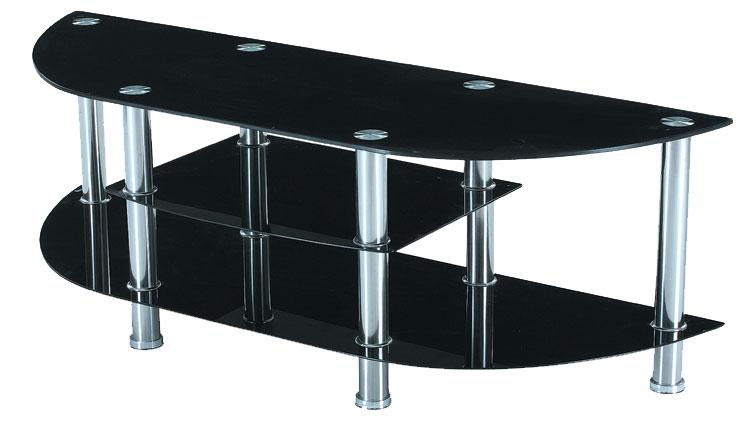 Meuble tv metal - Destockage meuble tv ...
