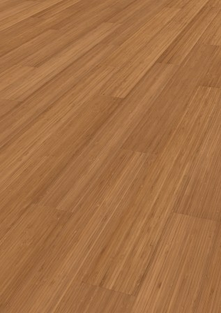 parquet bambou 15mm vertical coffee verni destockage grossiste. Black Bedroom Furniture Sets. Home Design Ideas