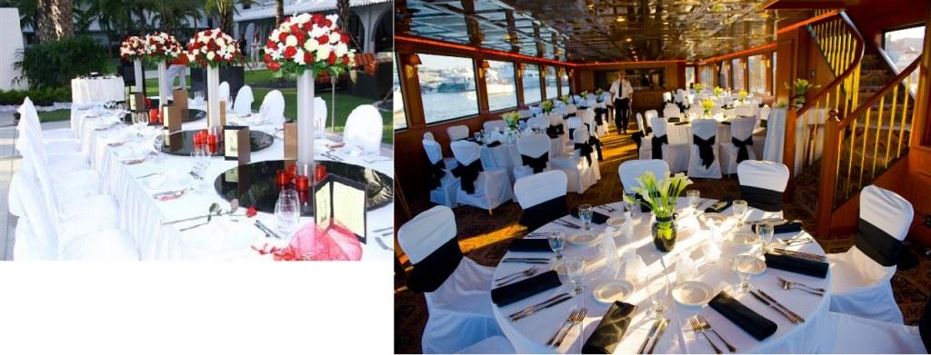 grossiste dtaillant dcoration de mariage - Grossiste Decoration ...
