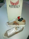 Destockage de baskets kaporal5