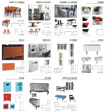destockage meubles. Black Bedroom Furniture Sets. Home Design Ideas