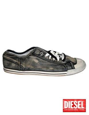 destockage chaussures diesel femme et homme grossiste. Black Bedroom Furniture Sets. Home Design Ideas