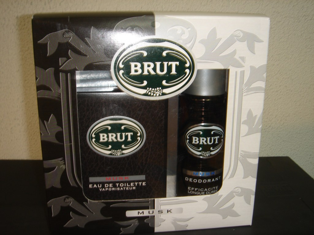 Coffret Brut Genestar Destockage Grossiste