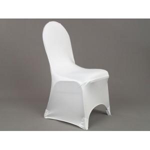 materiel de decoration housses de chaises nappes destockage grossiste. Black Bedroom Furniture Sets. Home Design Ideas