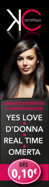 grossiste-maquillage-yes-love.com