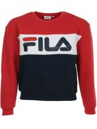 ARRIVAGE DESTOCKAGE FILA