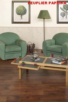 parquet stratifi gamme pro prix discount destockage grossiste. Black Bedroom Furniture Sets. Home Design Ideas