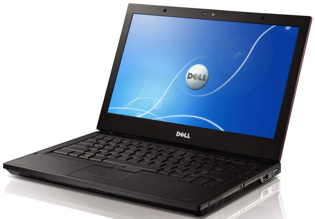 destockage lot de pc portable dell e4310 i5 grossiste. Black Bedroom Furniture Sets. Home Design Ideas