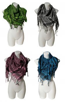 lot charpe keffieh foulard palestinien cheche destockage grossiste. Black Bedroom Furniture Sets. Home Design Ideas