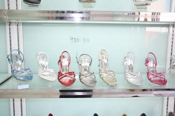Femme Grossiste Destockage Soirée Chaussure De Pour ZPXuOkiT