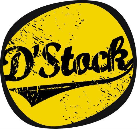 dstock54