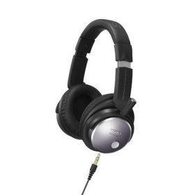 Sony MDR-NC50 PACK DE 10
