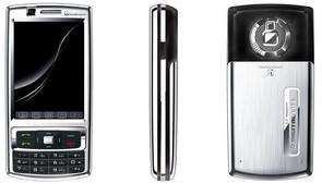 Lot telephone portable 2 SIM carte