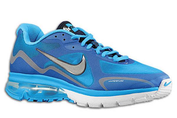 Ou De Unité Nike D'activité Lot Chaussures Cessation Vend Stock Marques zUVpqSMG