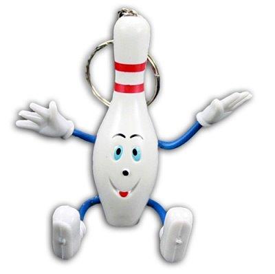 porte cl 233 s personnage bowling 7cm destockage grossiste