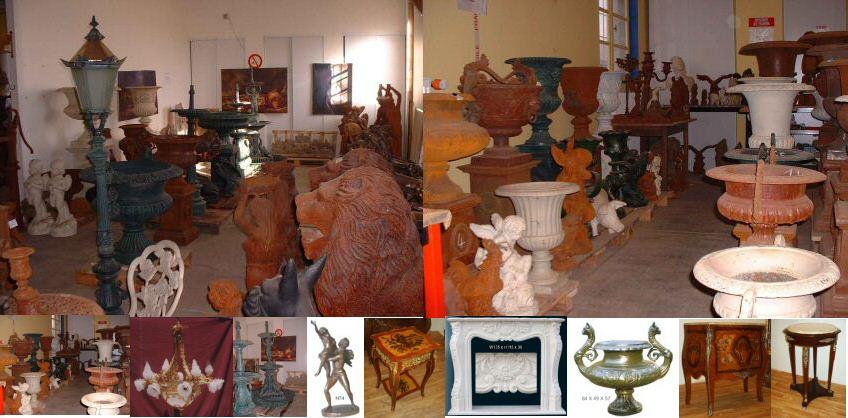 vente de reproductions d 39 antiquit s destockage grossiste. Black Bedroom Furniture Sets. Home Design Ideas