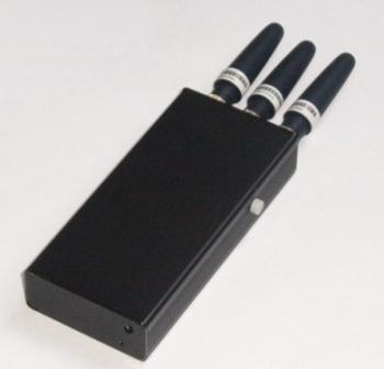 brouilleur gsm wifi gps telephone destockage grossiste. Black Bedroom Furniture Sets. Home Design Ideas