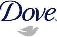 DOVE DEO 150X2 WILD ROSE