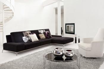 canap s meubles design stedesign destockage grossiste. Black Bedroom Furniture Sets. Home Design Ideas