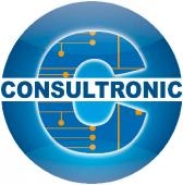 consultronic