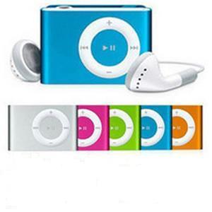MP3 2GO