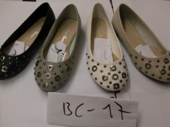 grossiste chinois marseille chaussure femme enfant destockage. Black Bedroom Furniture Sets. Home Design Ideas