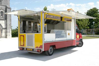 camion snack tapas et sandwich pas pizzas destockage grossiste. Black Bedroom Furniture Sets. Home Design Ideas