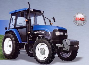 tracteur neuf 804 de nardi distribuzione destockage grossiste. Black Bedroom Furniture Sets. Home Design Ideas